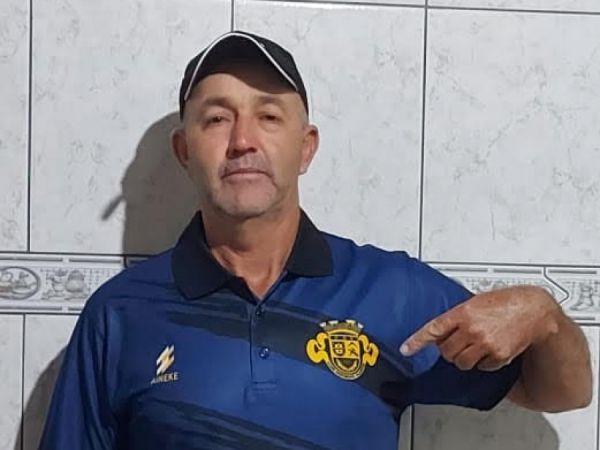 Clube/Empresa Oficializa Felipe França como Scout no Brasil e Japão!!!