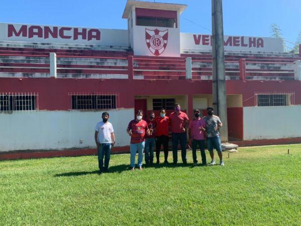 Itambacuri e Franciscopolis entram no radar do projeto Academys